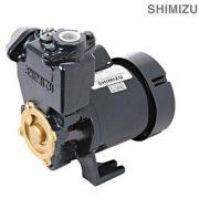 Shimizu-126-BIT