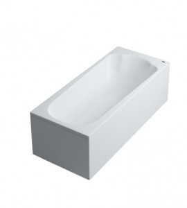 Bồn tắm yếm FBV-1702SL, FBV-1702SR