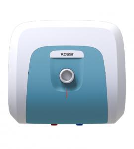 Bình nước nóng Rossi Arte vuông 15L