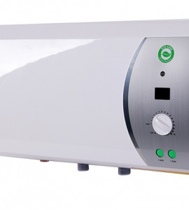 Bình nước nóng Ferroli Verdi-SE 15L – VSE15